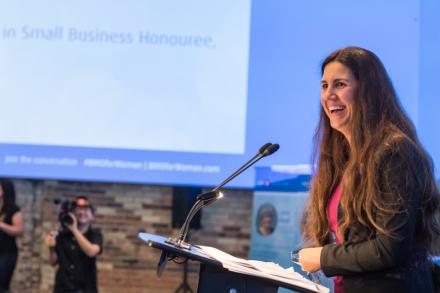 Finding a Sense of Purpose in Entrepreneurialism