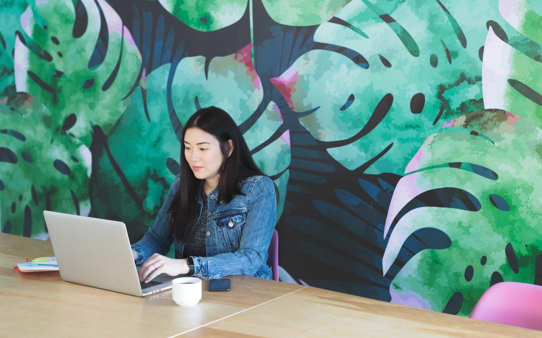 Five must-dos for entrepreneurs