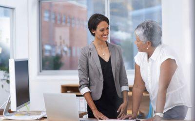 Management Succession Planning